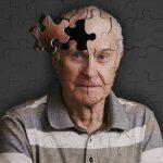 Группа финских исследователей разработала метод раннего выявления болезни Альцгеймера