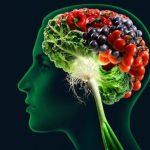 Сидение на диете позволит не только похудеть, но и повысить умственные способности