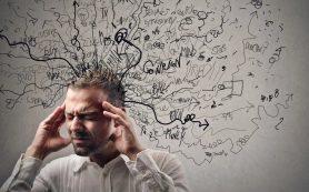 Небольшой стресс улучшает здоровье
