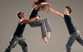 Увлечение танцами доводит до расстройства психики