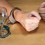 Нарколог рассказал, насколько эффективно принудительное лечение алкоголизма
