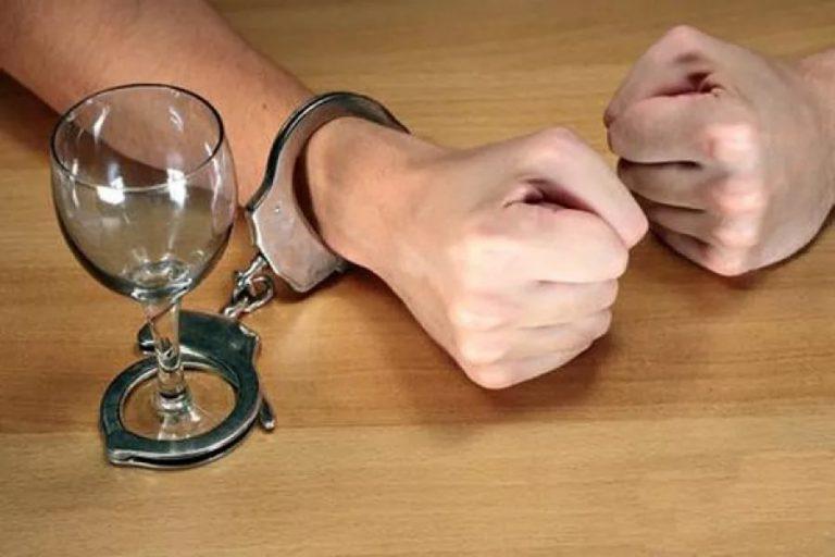 Как избавиться от алкоголизма целителями