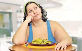 Лишний вес негативно сказывается на когнитивных способностях женщин