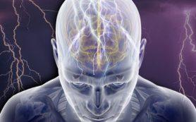 Эпилепсию будут лечить светом