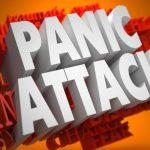 Панические атаки - это не смертельно, но пускать на самотек их нельзя