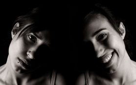 Гении подвержены большему риску возникновения биполярного расстройства