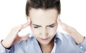 Воздействие светом ухудшает течение мигрени даже у слепых