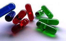 Болеутоляющие препараты не предотвращают слабоумие у людей преклонного возраста