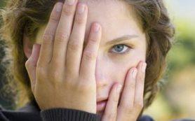 ТОП-5 упражнений, которые помогут справиться со страхом неудач