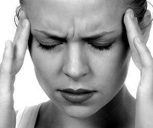Дефицит этих веществ провоцирует головную боль