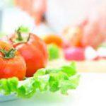 В привычных продуктах найдены вещества, вызывающие слабоумие
