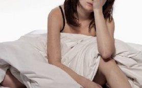 Плохой сон провоцирует развитие наркомании и алкоголизма