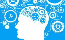 Психическая травма в детстве является причиной шизофрении во взрослом возрасте