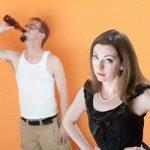 Энергетики со спиртным доведут до алкоголизма