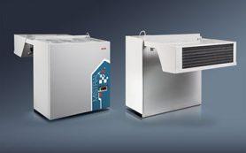Холодильные моноблоки: что это такое, где купить и достоинства данных устройств