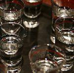 Открытие: инсульт может пробудить тягу к алкоголю
