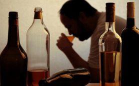 Инсульт может превратить пациента в алкоголика