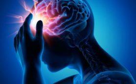 Неврологи поделились, как избежать инсульта