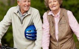 Ученые назвали три золотых правила защиты от старческого слабоумия