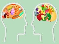 Неврологи узнали, кому из людей угрожает слабоумие