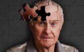 Названы три золотых правила защиты от старческого слабоумия
