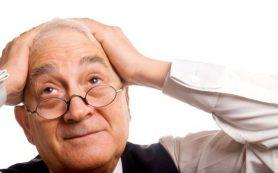 Ученые надеются, что нашли способ лечения слабоумия