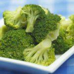 Этот овощ особенно полезен для здоровья сердца