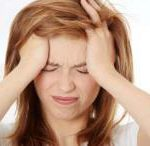 Почему по утрам голова болит: главные причины