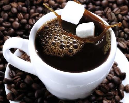 Кофе с сахаром: идеальный способ повысить внимательность и улучшить память