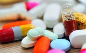 Возможно скоро появится препарат от рассеянного склероза в таблетках