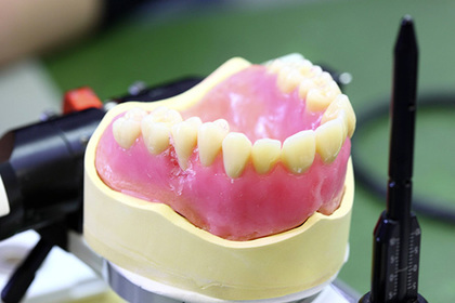 Зубная паста вызвала редкое смертельно опасное заболевание