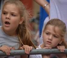 Психологи рассказали об особенностях характера младшего поколения
