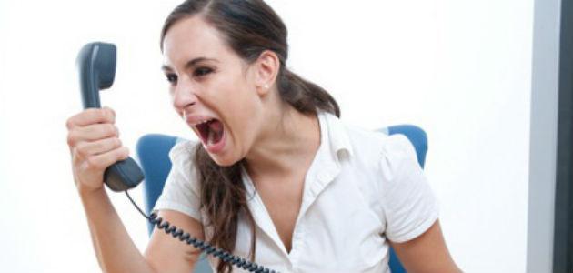 На Ямале каждая четвертая женщина снимает стресс успокоительными таблетками