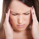 Ученые Томска разрабатывают прибор для лечения мигрени с помощью света
