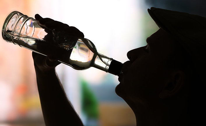 Алкоголь: вся правда о полезных и вредных дозах