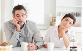 Психологи обнаружили главные причины того, что вашим отношениям конец