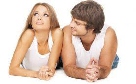 Ученые выяснили, что активность женского мозга выше мужского