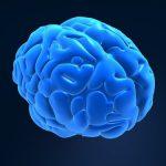 Симптомы саркомы головного мозга