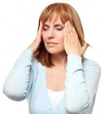 5 заболеваний, вызывающих стресс