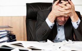 Названы 4 причины, по которым стресс полезен для здоровья