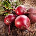 Овощ поможет с высоким давлением
