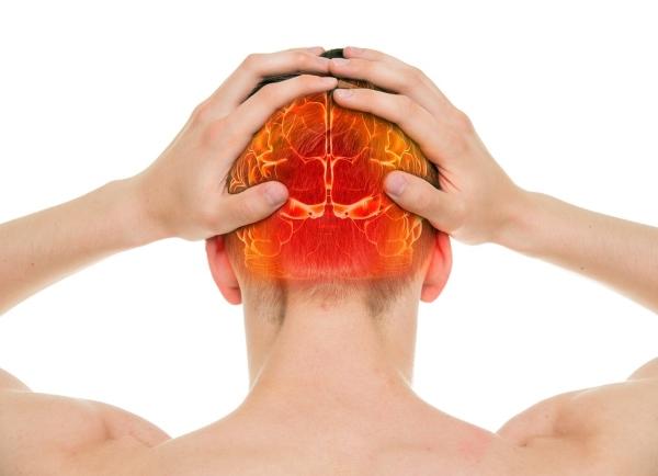 Инсулиновый спрей поможет людям с когнитивными нарушениями
