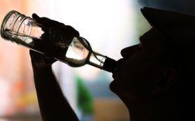 Алкоголизм – сложное биологически-психосоциальное заболевание