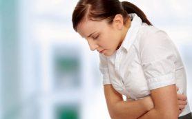 Новый взгляд на головную боль