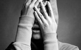 Люди, страдающие от шизофрении, чаще всего умирают в молодом возрасте