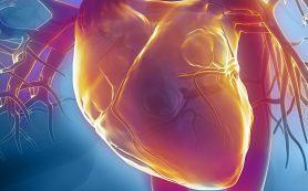 Тикагрелор после инфаркта снижает риск смерти от осложнений