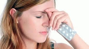 Эффективное лечение головных болей в клинике доктора Бобыря