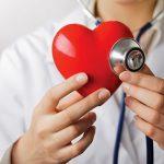 Известный метод лечения сердечных приступов назвали бесполезным