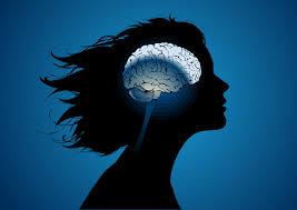 Как вернуть молодость мозгу
