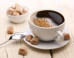 Кофе не помогает при болезни Паркинсона